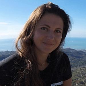 Karolina-Rasala-bio-min