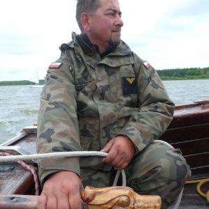 JAROSŁAWIEC 2011 WROCŁAW (18)-min