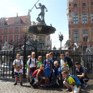 Jarosłwiec 2016 KGHM (38)-min