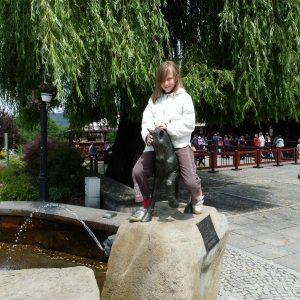 SIDZINA 2009 KOLONIA (6)-min