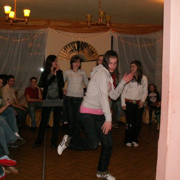 ZAWOJA 2008 (19)-min