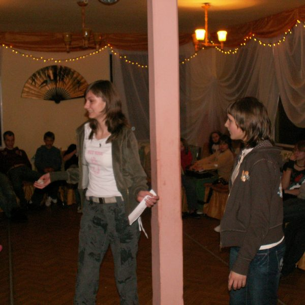 ZAWOJA 2008 (21)-min