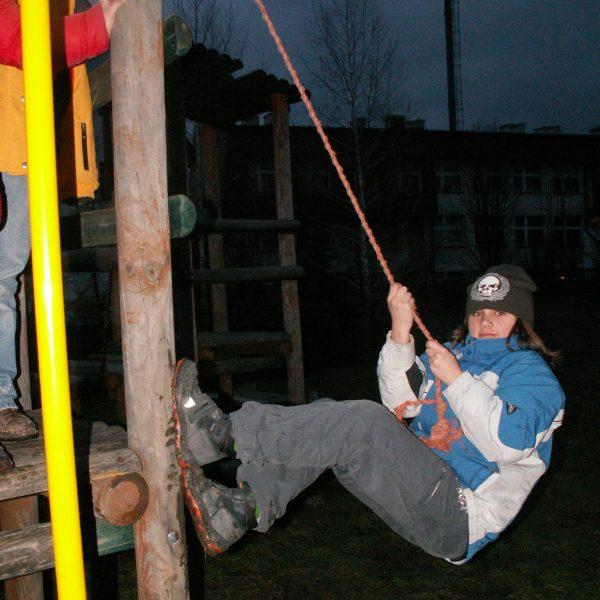 ZAWOJA 2008 (6)-min