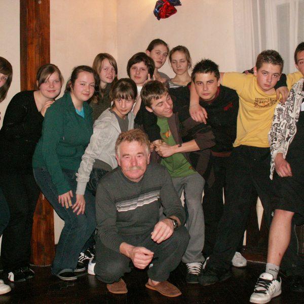 ZAWOJA 2009 (11)-min