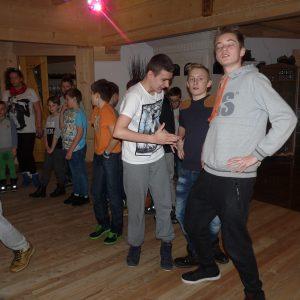 ZIMOWISKO-KGHM PORONIN-2016 (22)-min