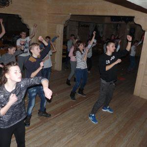 ZIMOWISKO-KGHM PORONIN-2016 (29)-min