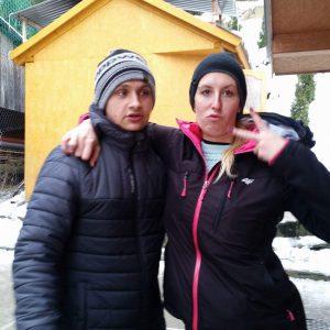 Zimowisko Poronin KGHM 2018 (14)-min