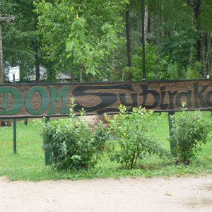 Jaroslawiec-2010 (1)