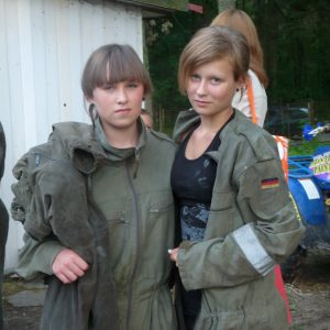 Jaroslawiec-2010 (10)