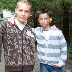 Jaroslawiec-2010 (21)