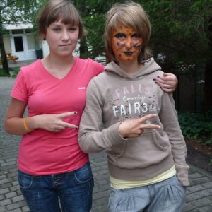 Jaroslawiec-2010 (23)