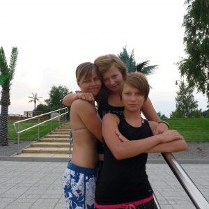 Jaroslawiec-2010 (49)