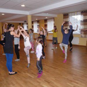Zawoja-2016-Jedrus (16)-min