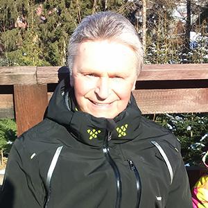 michal-jagielski