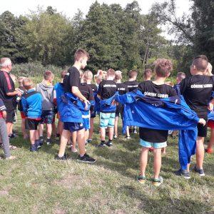 Obóz Górnik Lubin Pogorzelica 2019 (49)