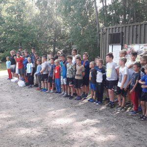 Obóz Górnik Lubin Pogorzelica 2019 (74)