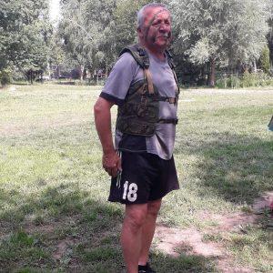 Obóz Górnik Lubin Pogorzelica 2019 (82)